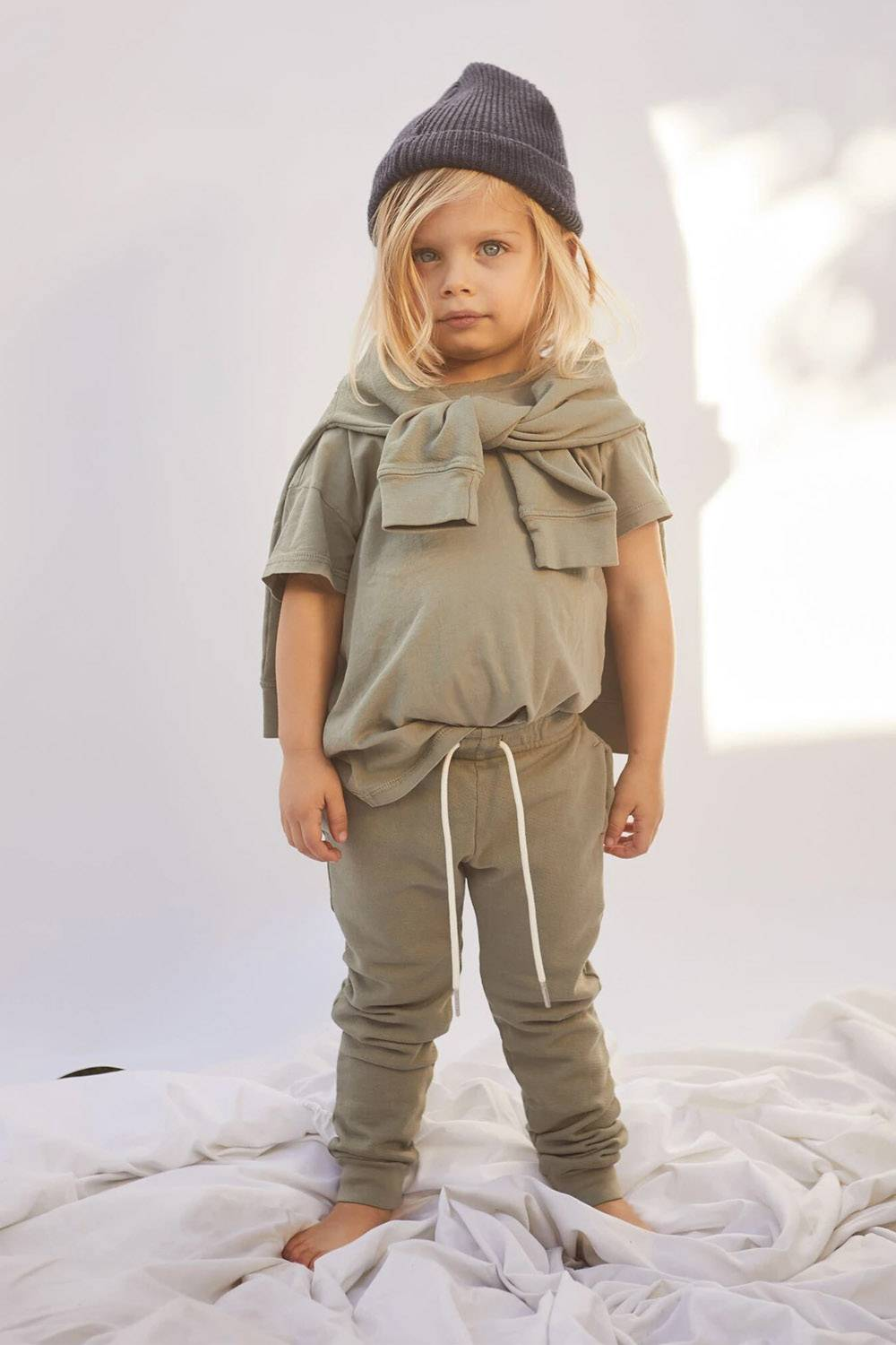 mate made in usa children clothes
