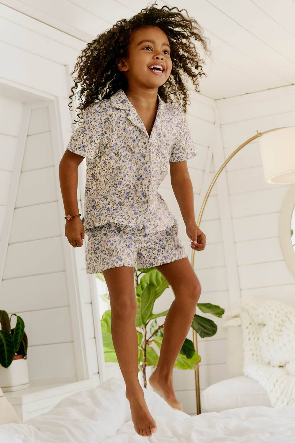 reformation kids clothes usa made