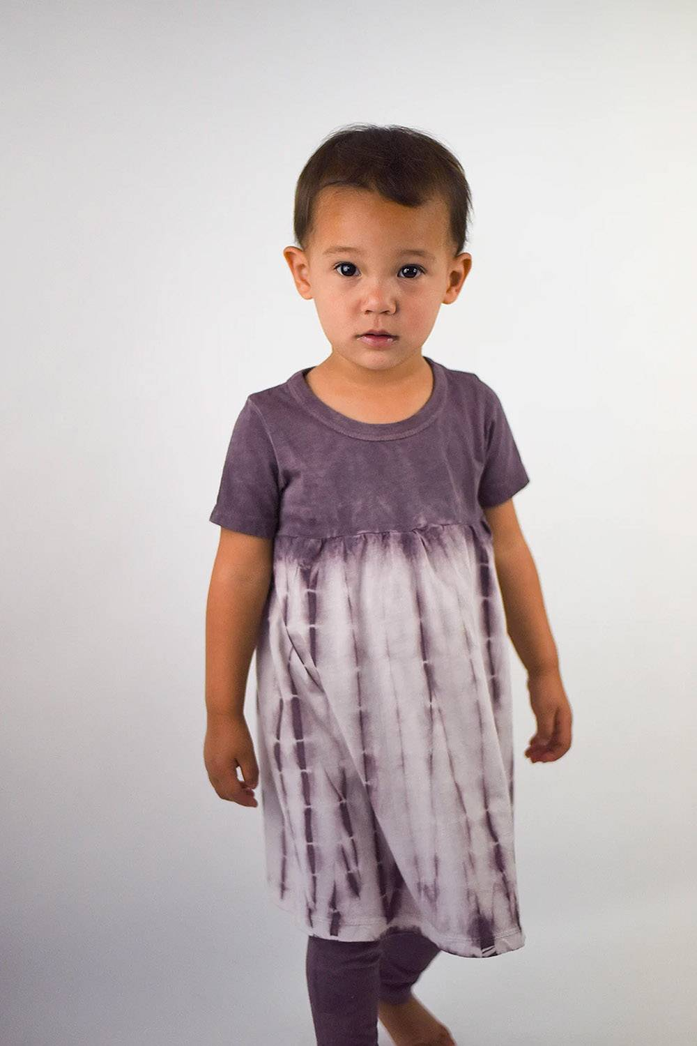 sustain kids clothes usa made