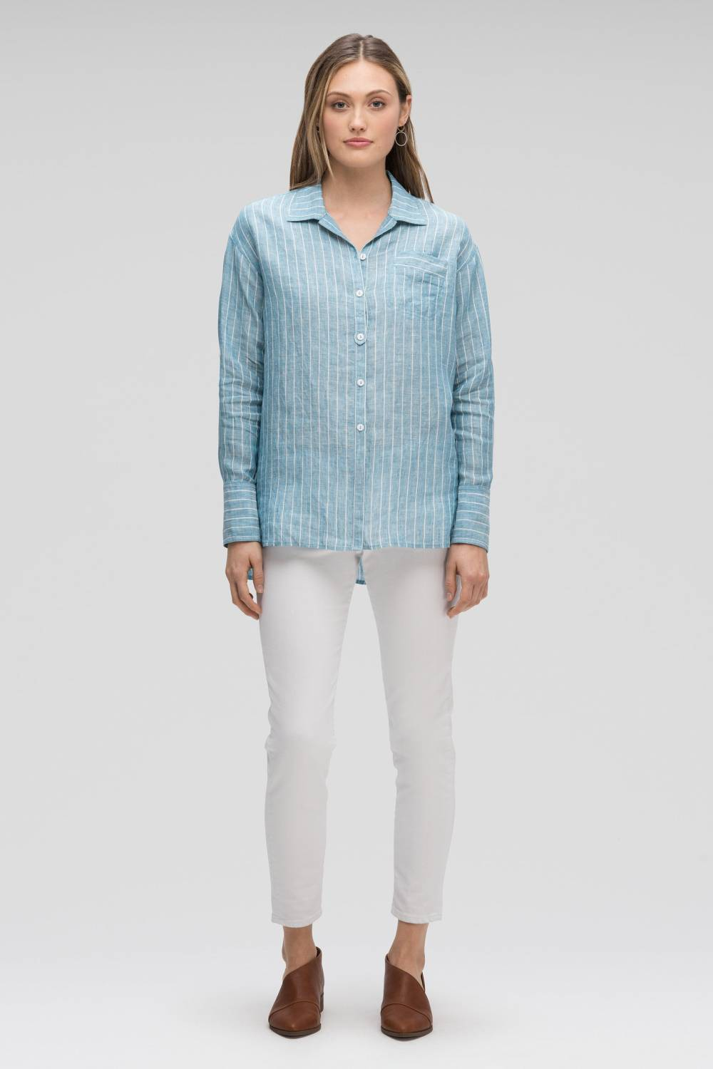 nau linen women affordable clothes