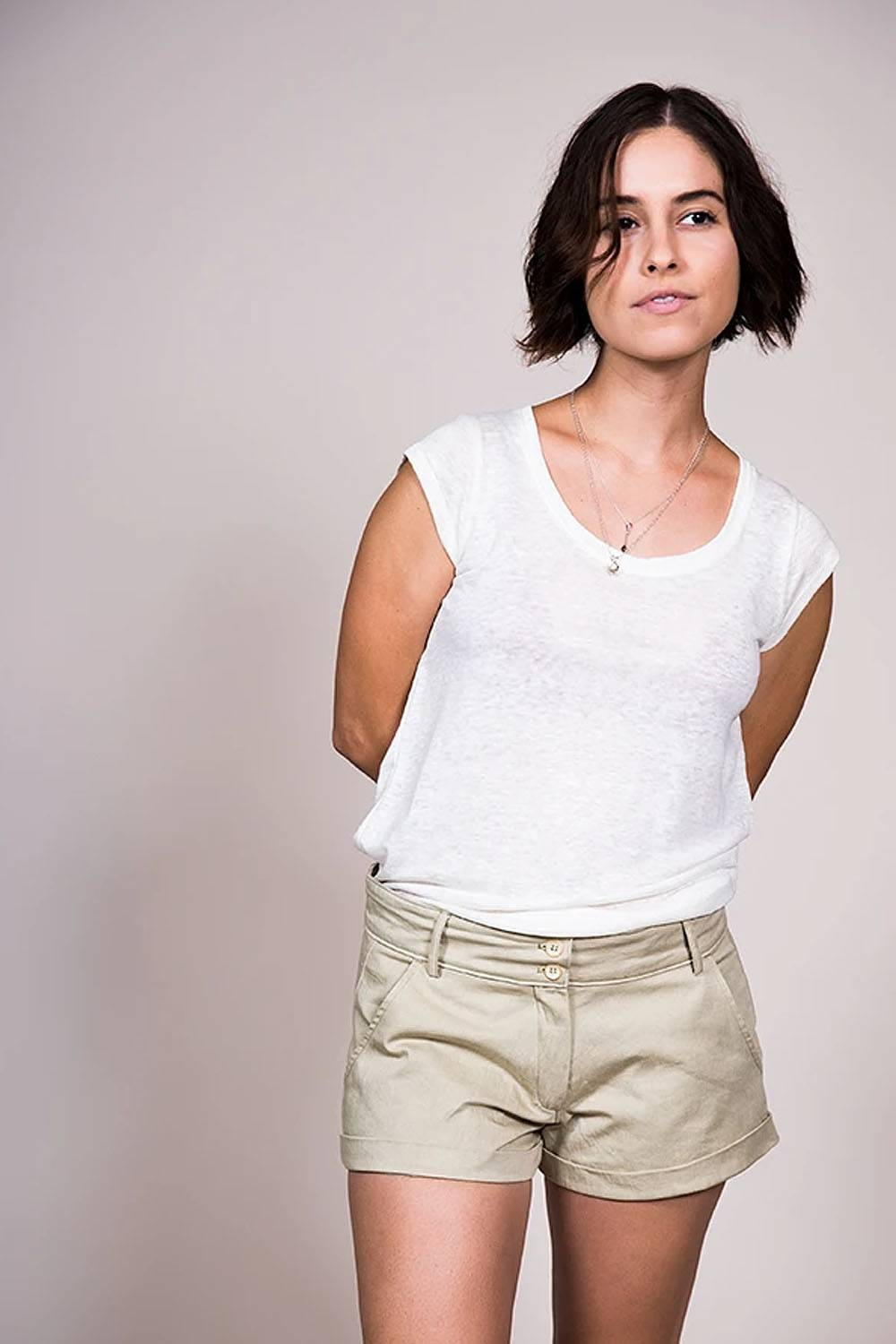 linen cheap clothing made in usa sustain