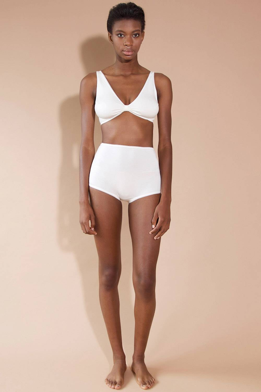 hackwith design house usa lingerie