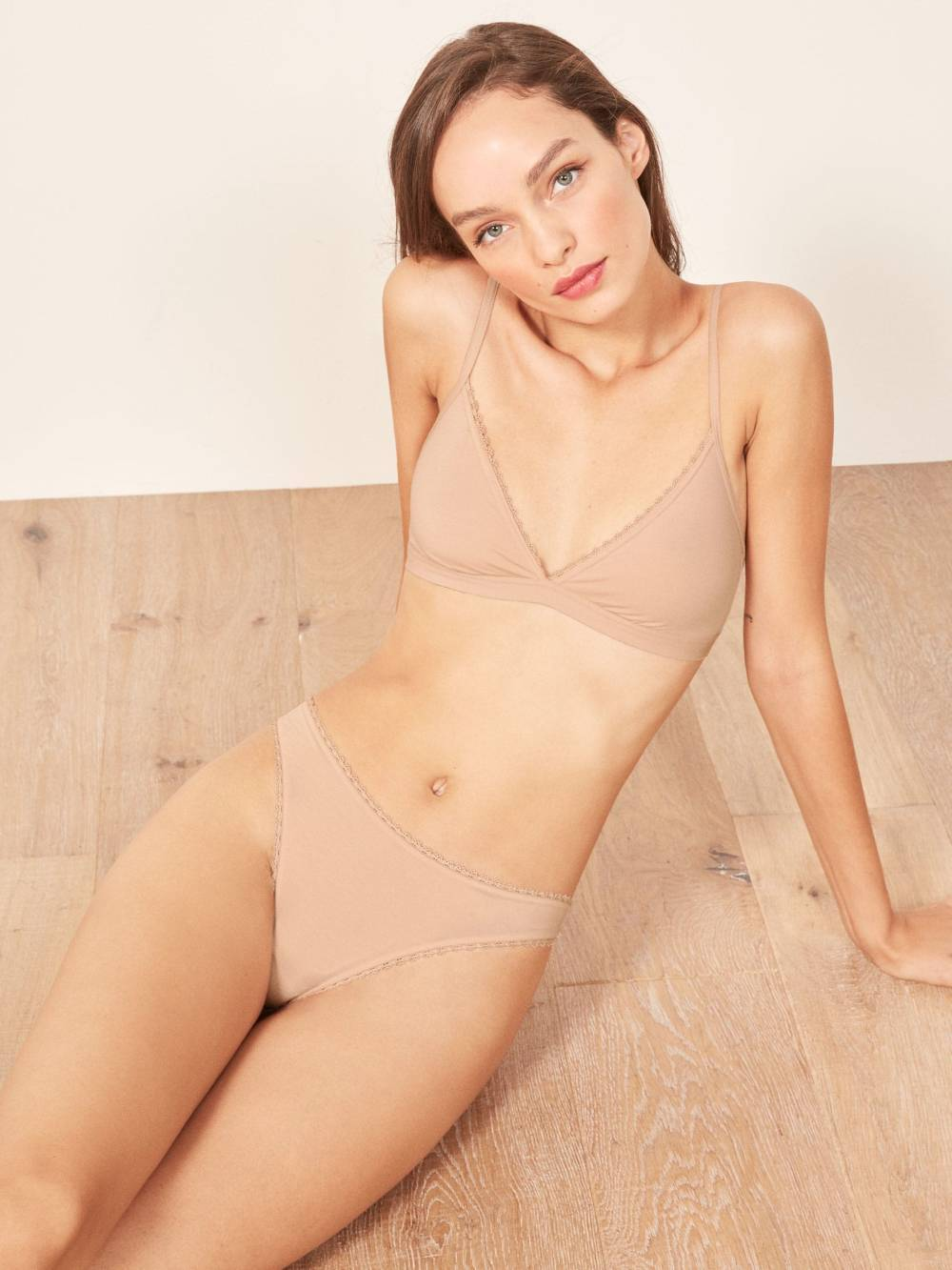 reformation usa made cheap intimates