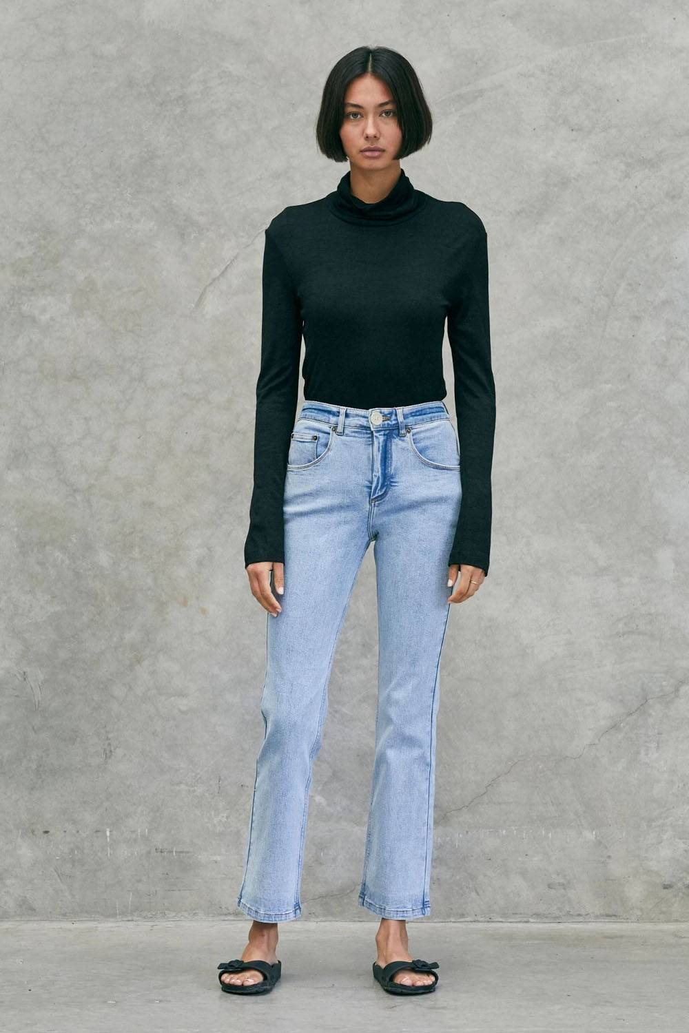 maggie marilyn new zealand jeans