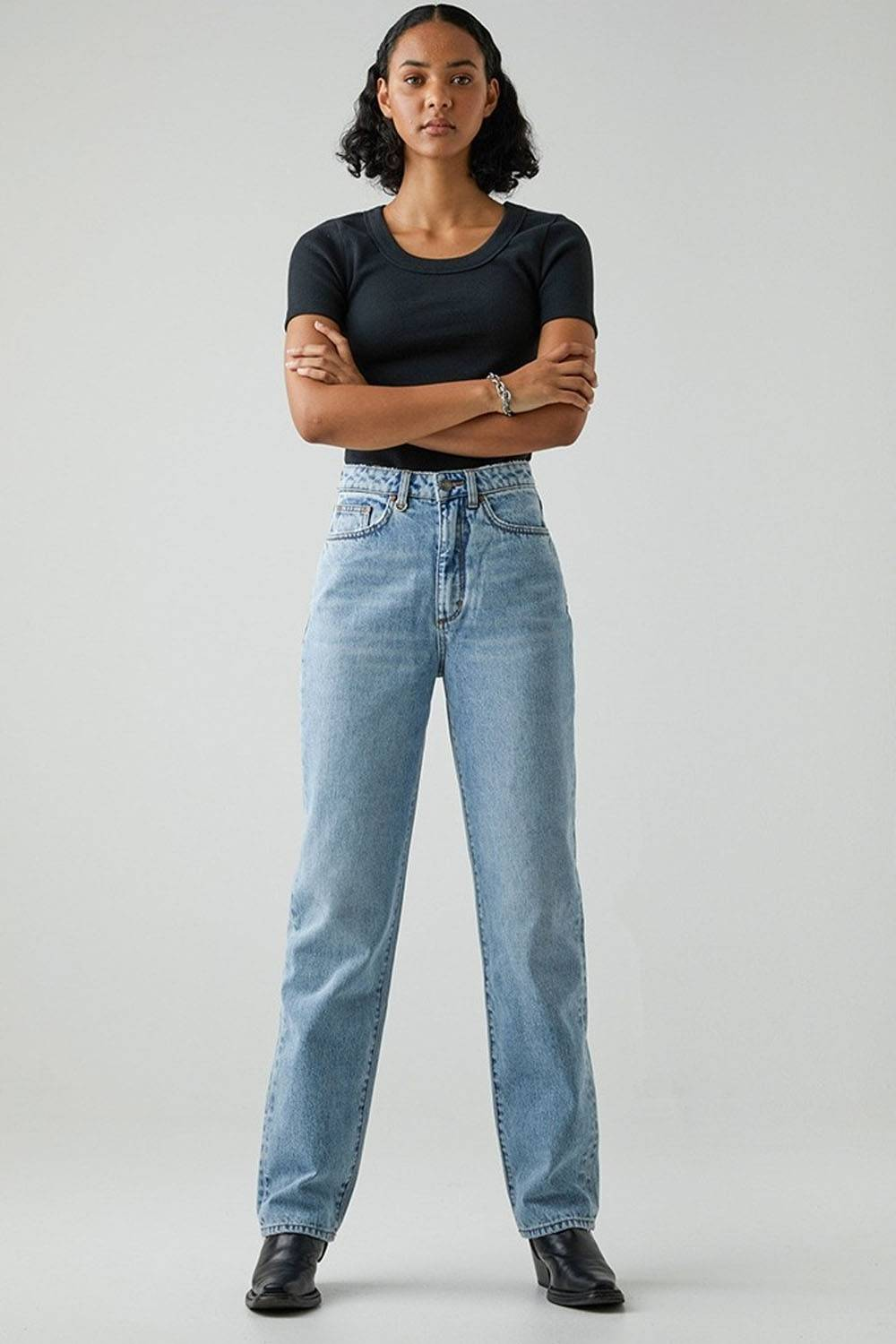 well made jeans australia