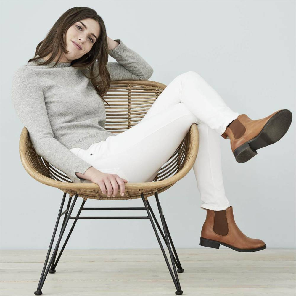 living crafts ethical german clothing