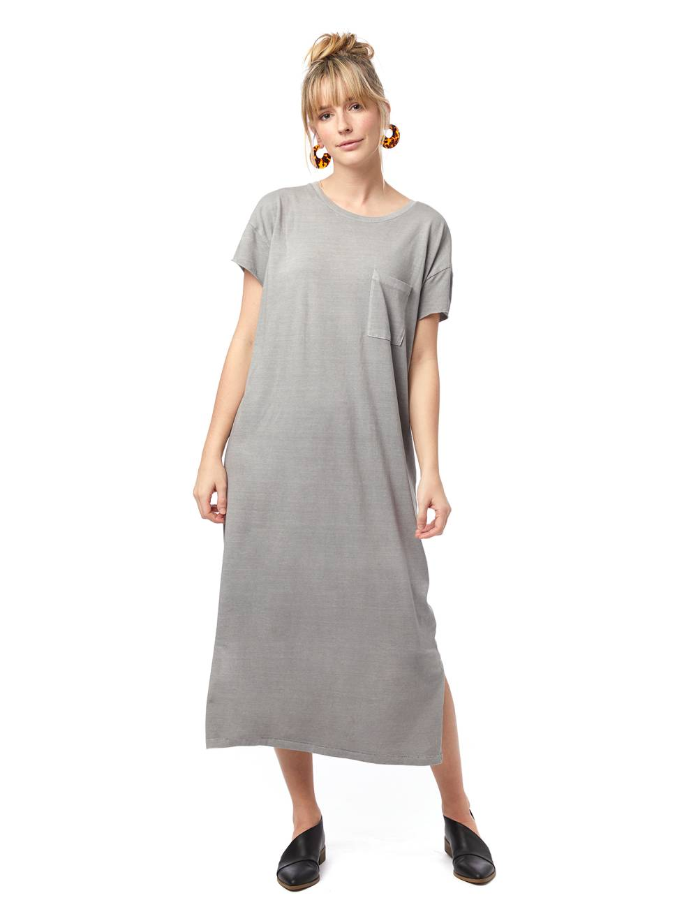 alternative apparel sustainable maternity clothes