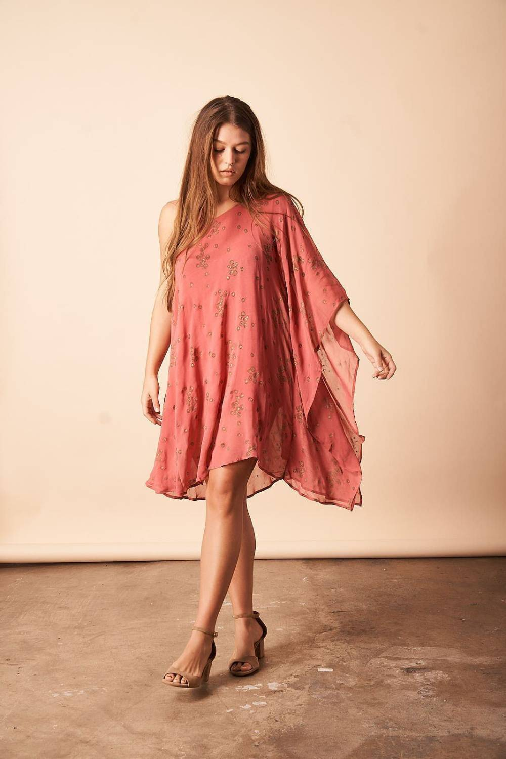 made trade sustainable maternity clothing