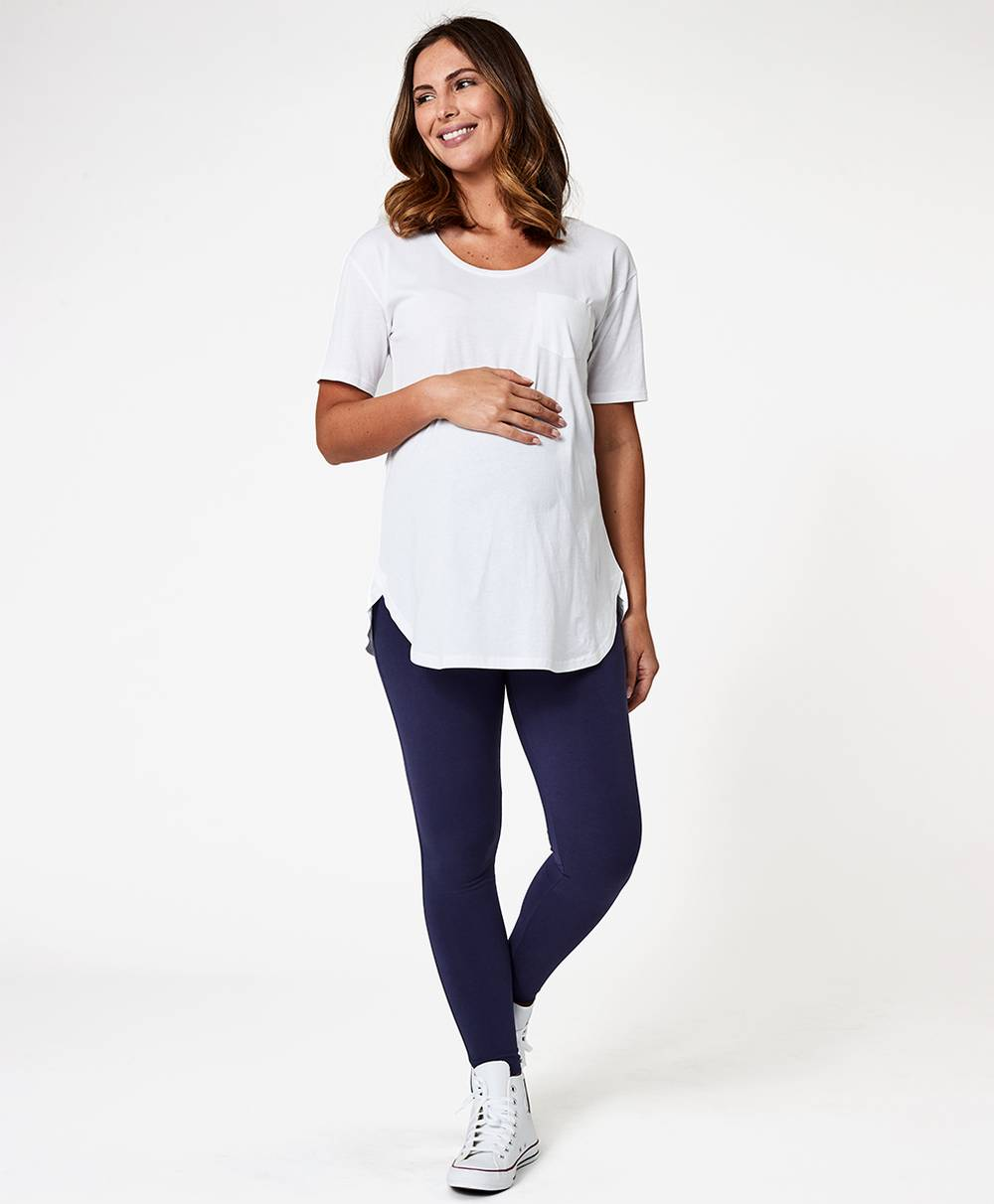 pact affordable maternity clothes