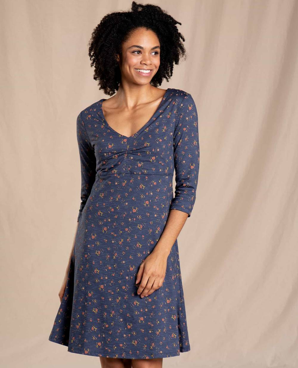 toad and co maternity clothes