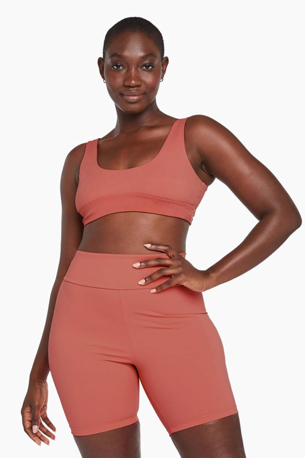 vitamin a sustainable affordable sports bra