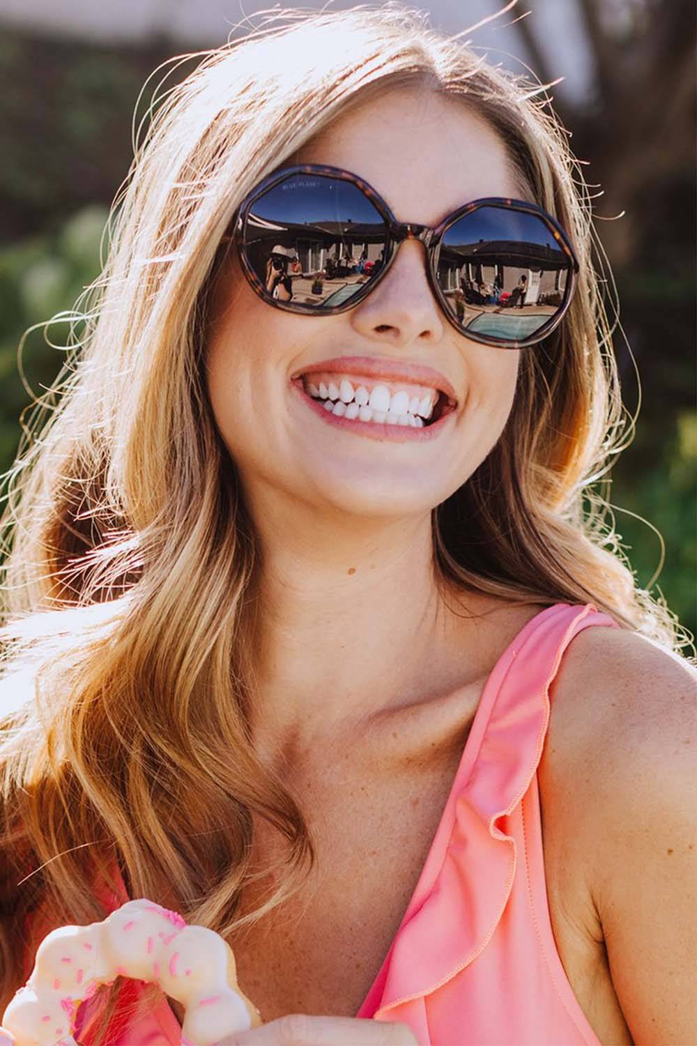 jessica rey affordable sustainable sunglasses