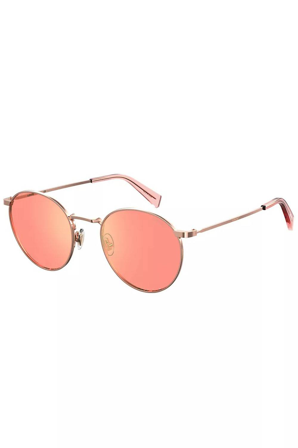 levis cheap ethically made sunglasses