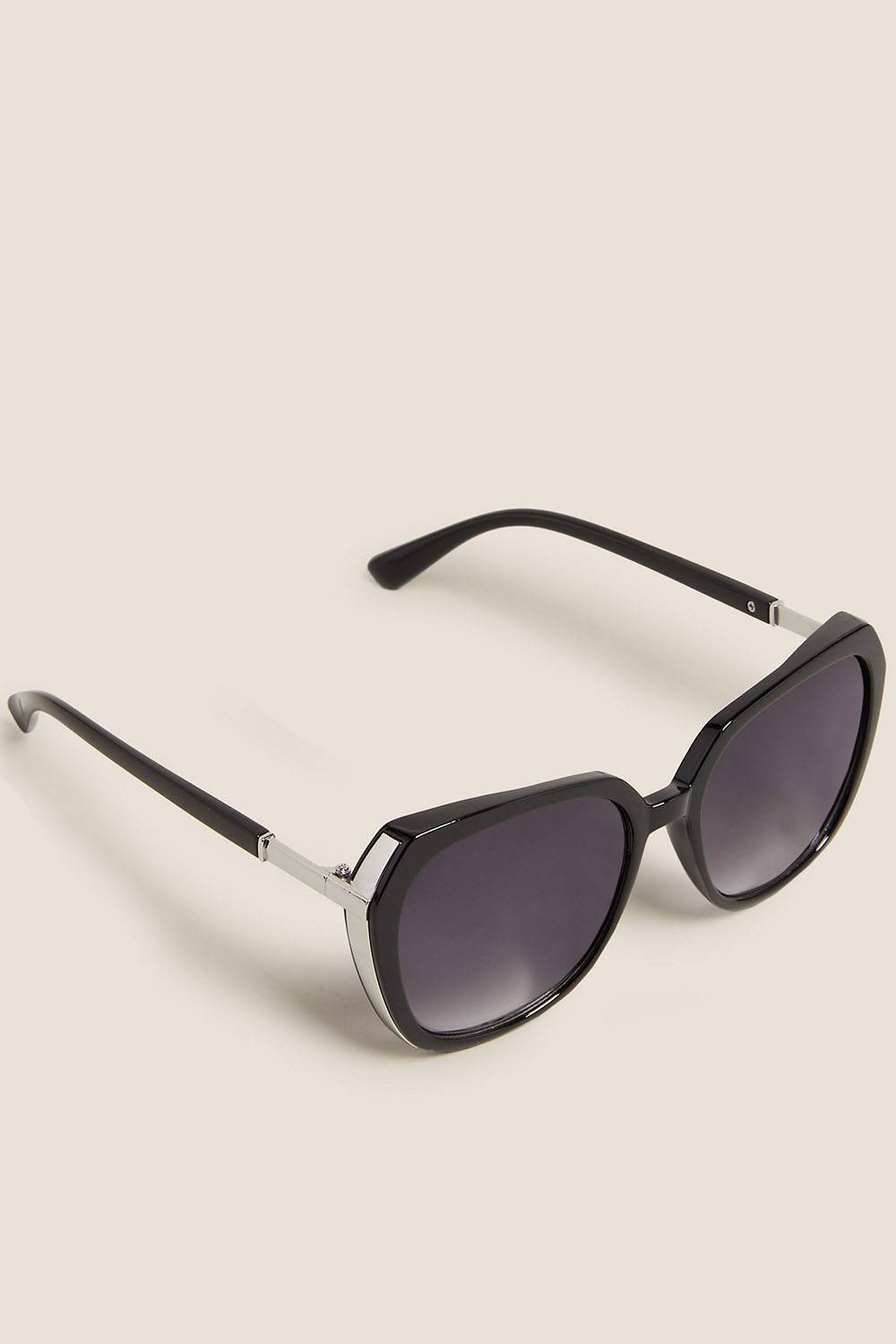 marks spencer cheap sustainable sunglasses