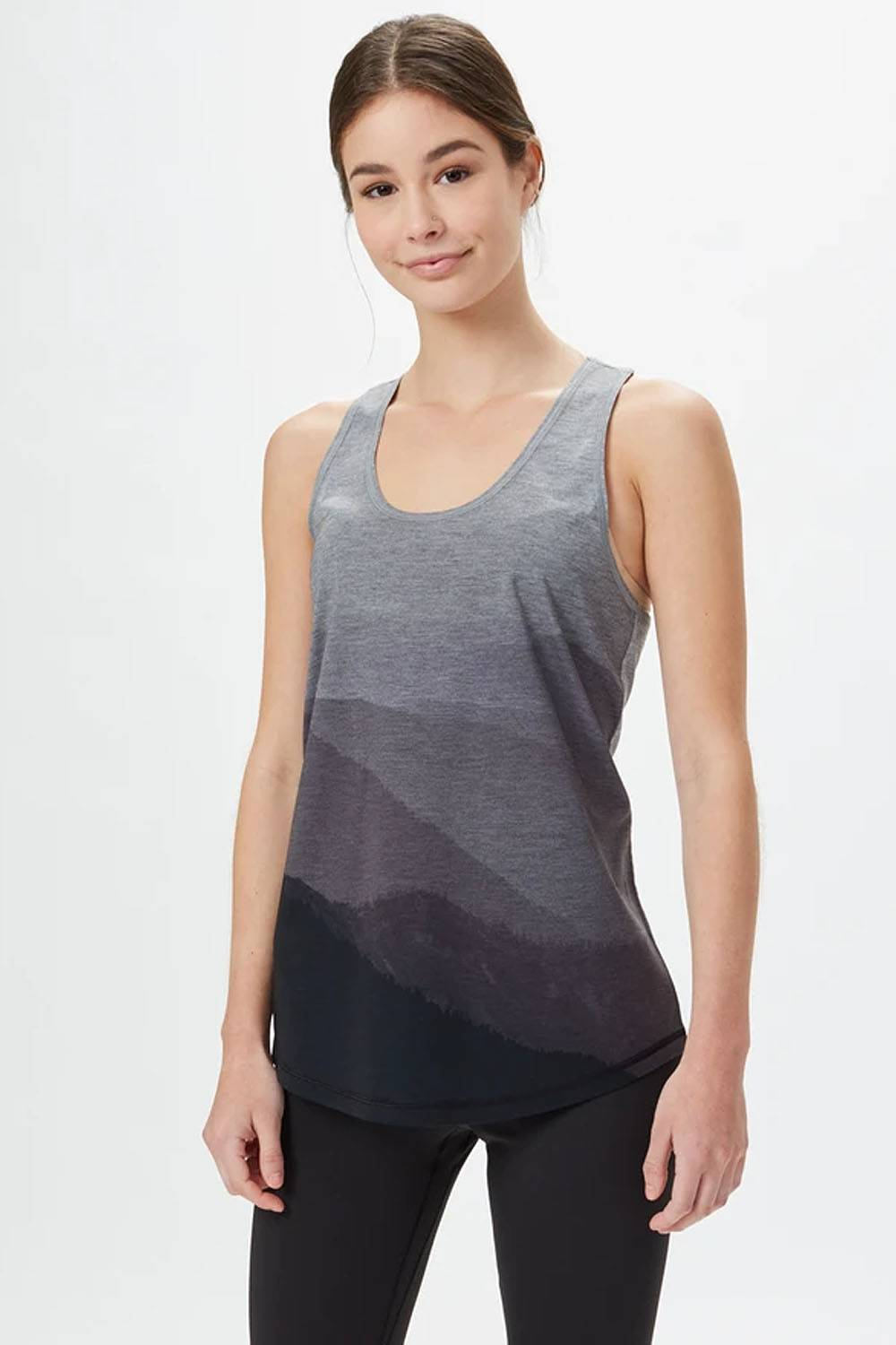 tentree cheap ethical tank top