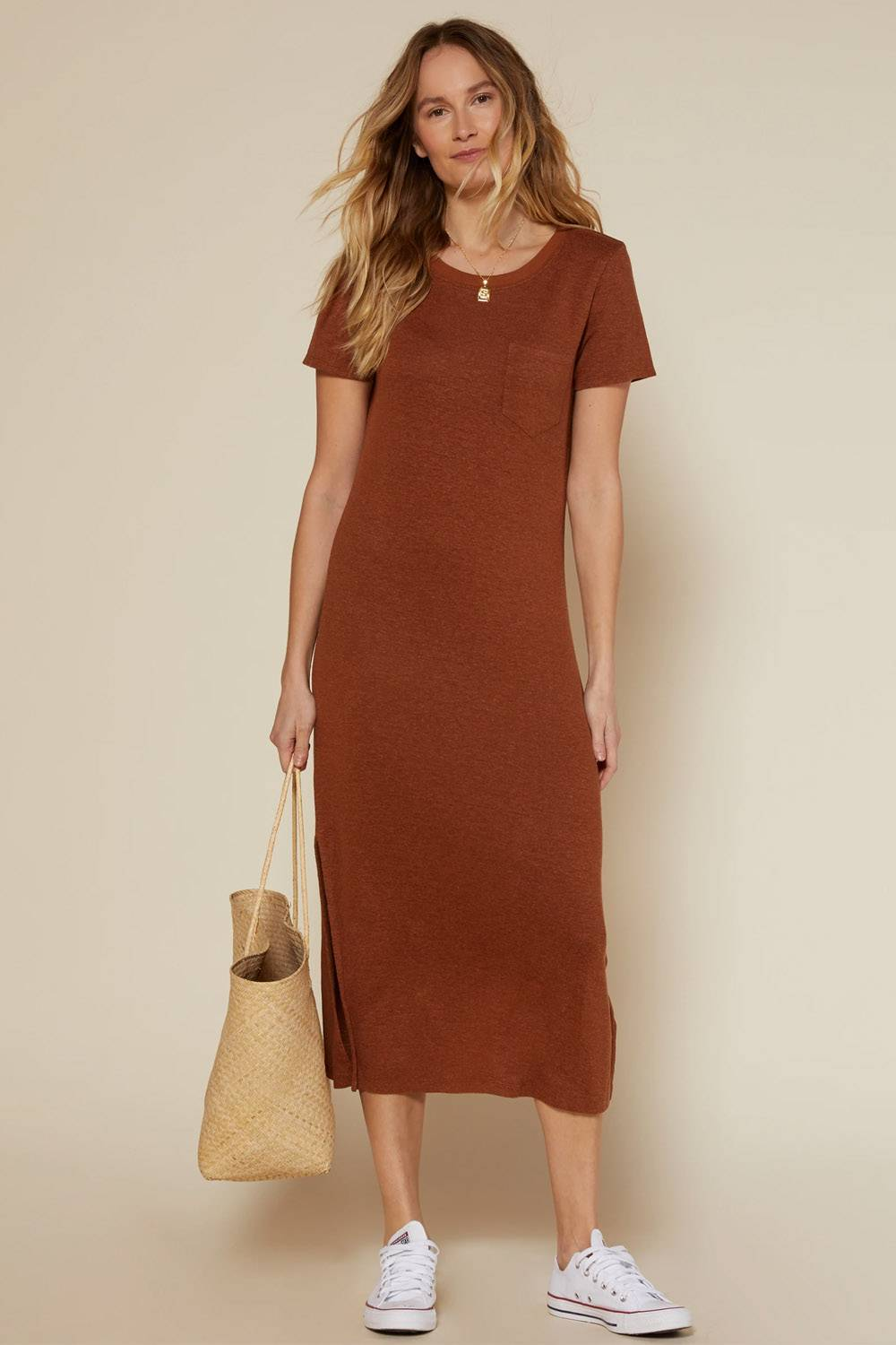 outerknown eco-friendly tencel clothes