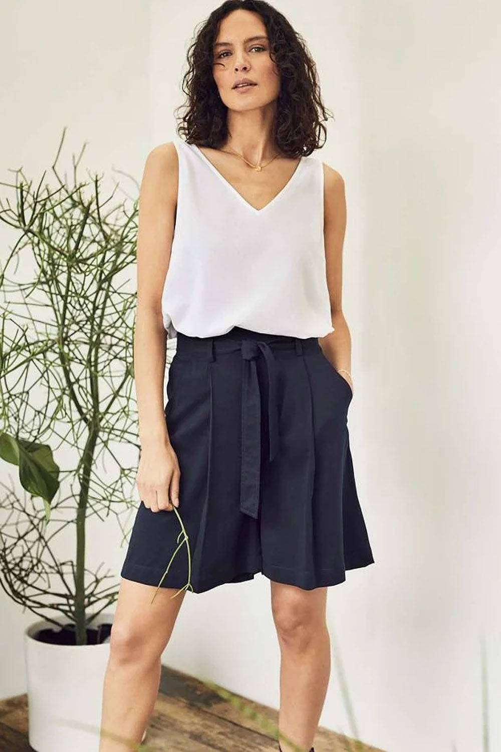 thought affordable tencel clothes