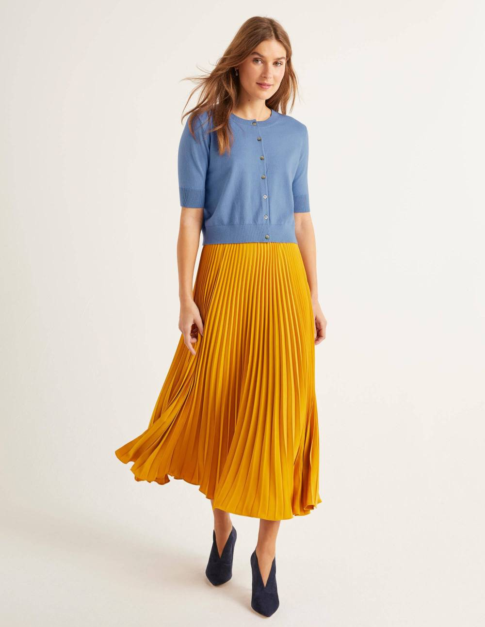 boden timeless chic affordable clothing