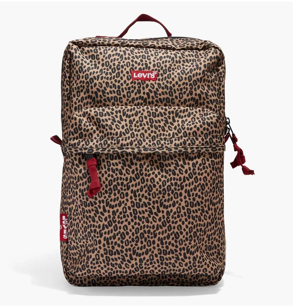 levis backpack cheap recycled vegan