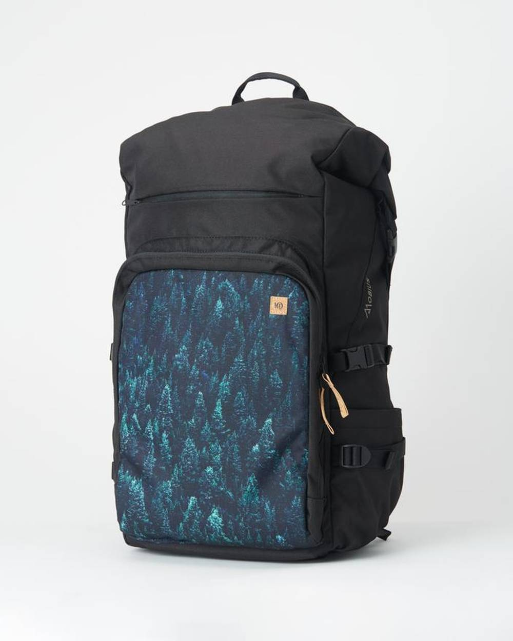 tentree cheap eco friendly vegan backpack