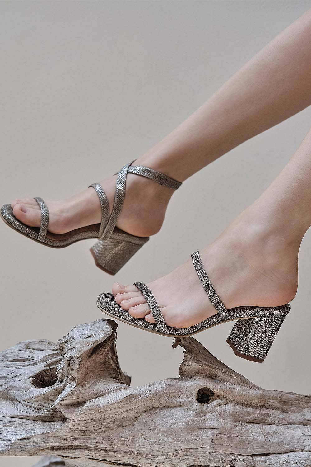 bhava cheap ethical eco friendly heels