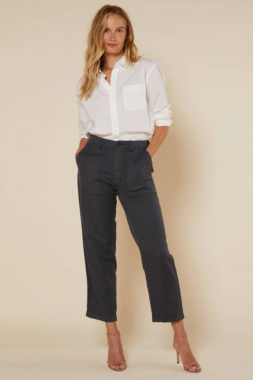outerknown usa cheap work pants