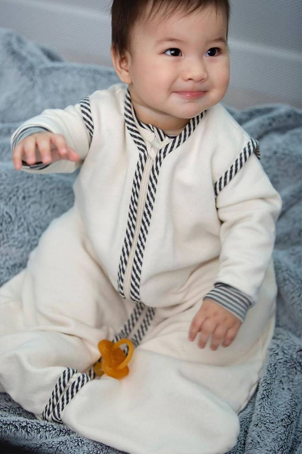 usa made castleware baby affordable clothing