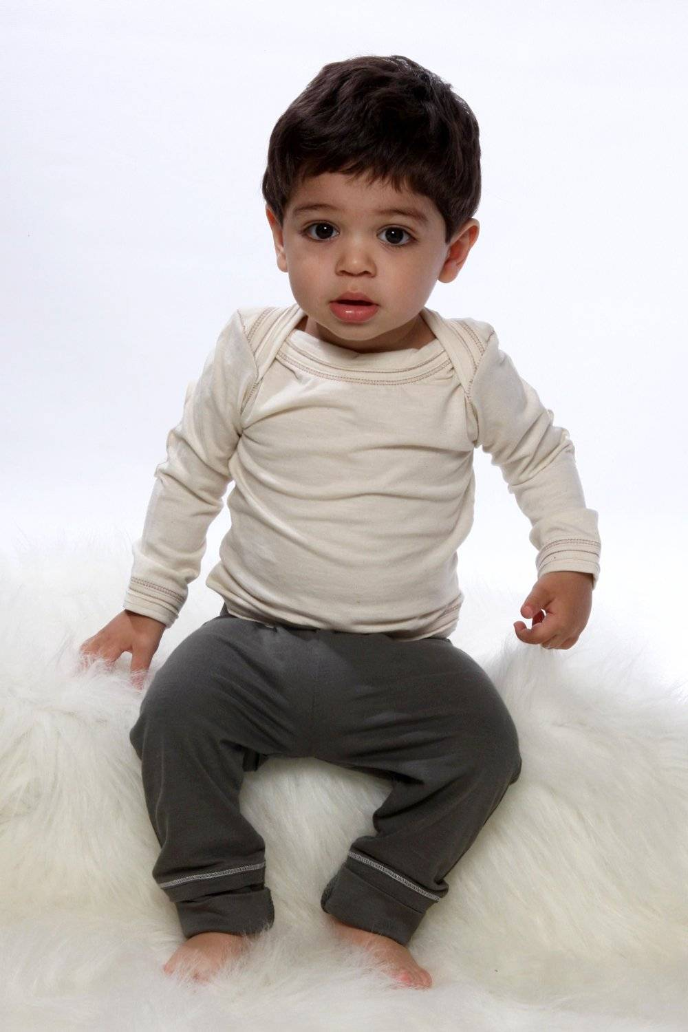 good tee baby clothes not made in china