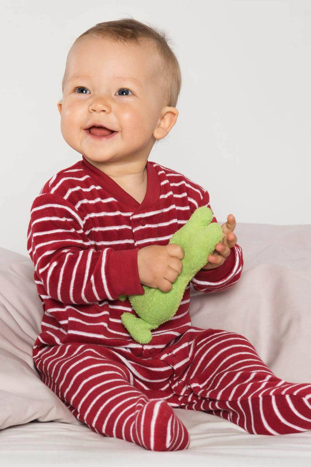 living crafts baby clothing not made in china