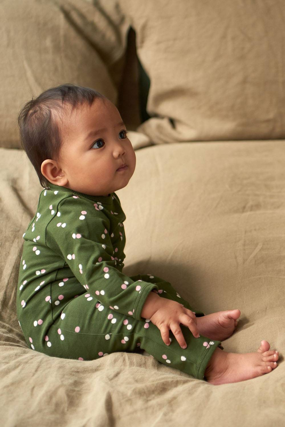 nature baby clothes not made in china