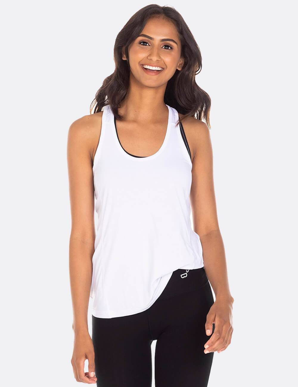 boody timeless affordable tank tops