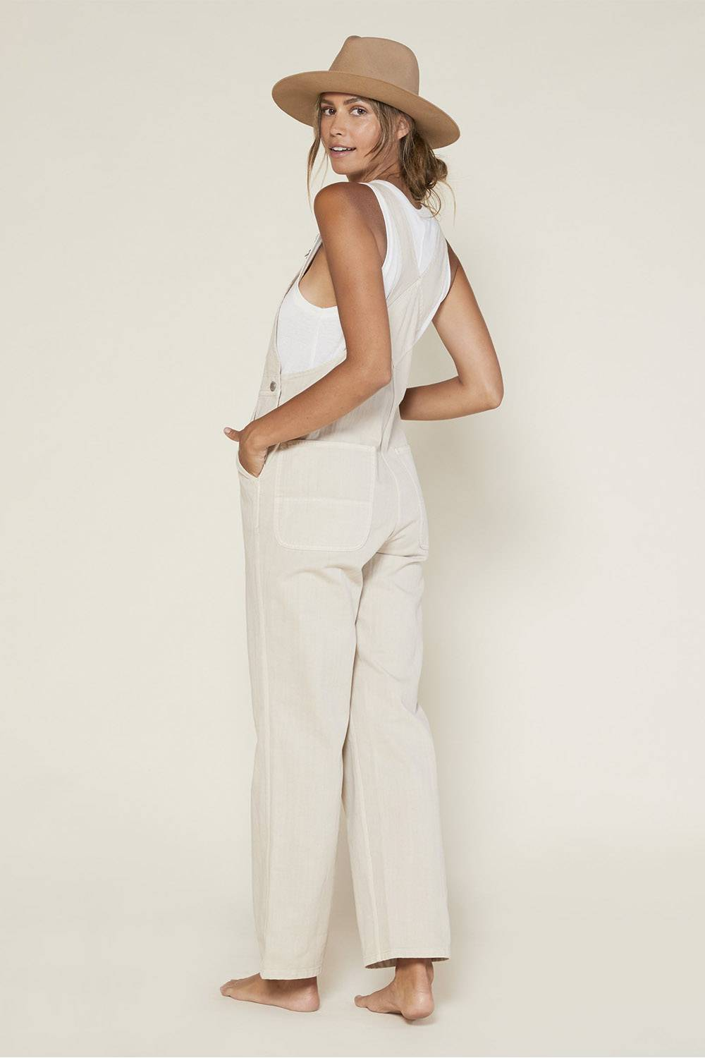 outerknown boho chic clothes made in usa