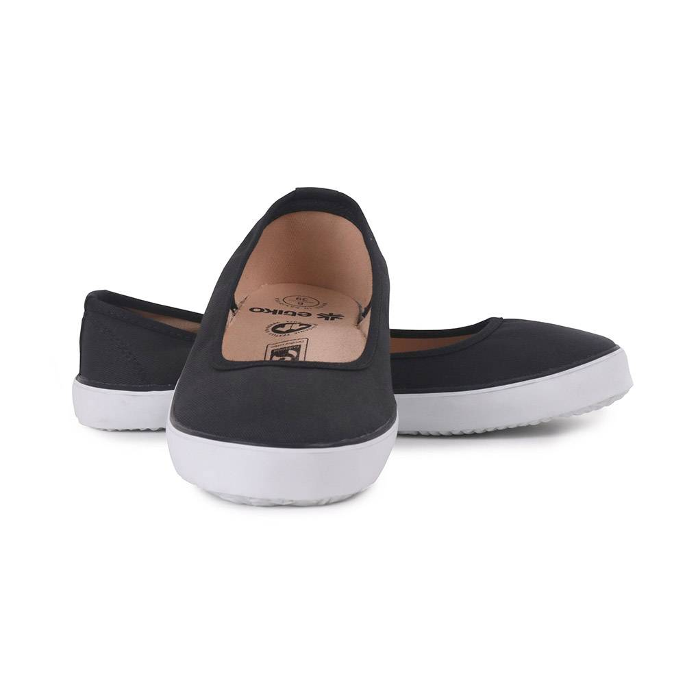 etiko affordable comfortable sustainable flats