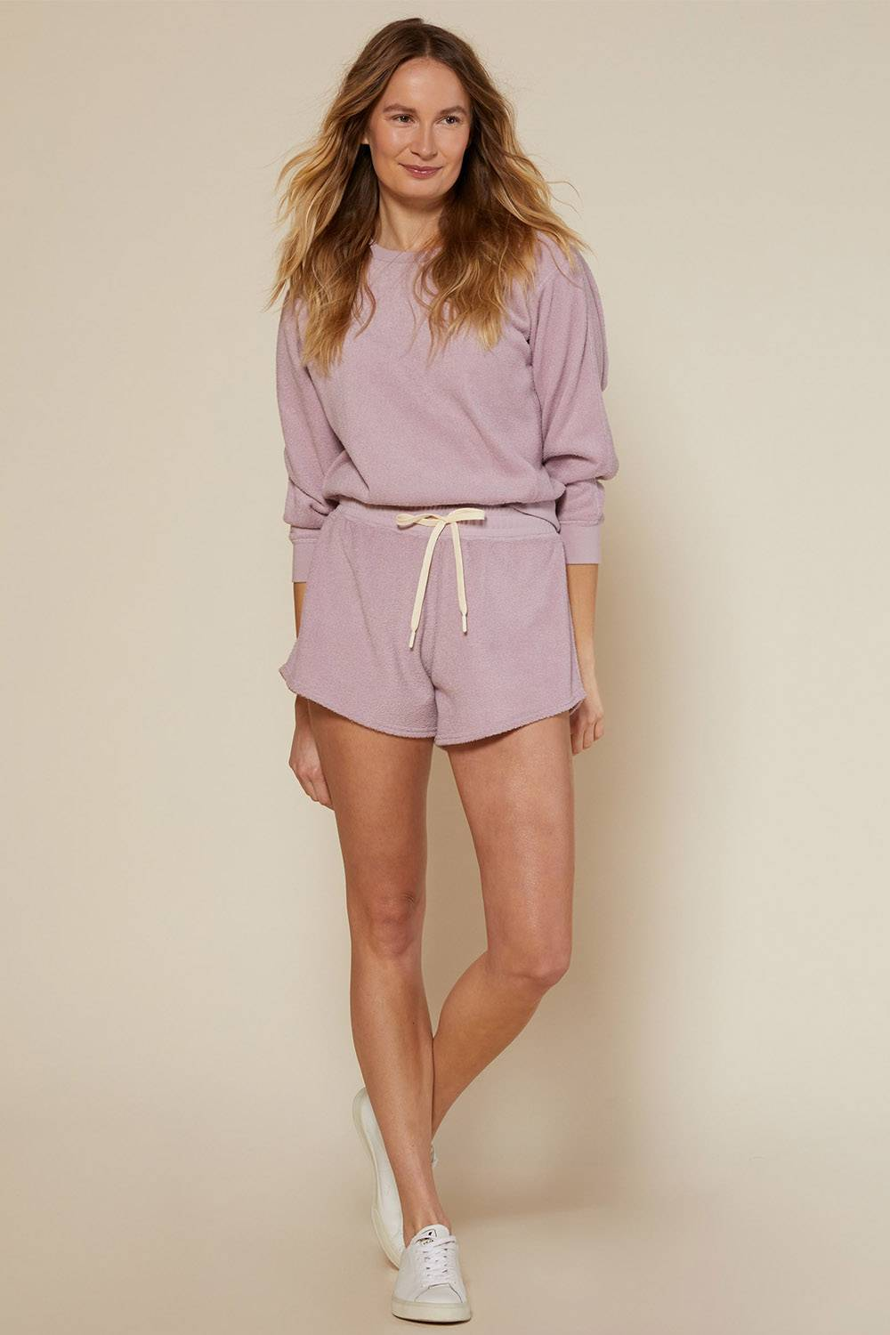 outerknown cheap cotton pajama made in usa