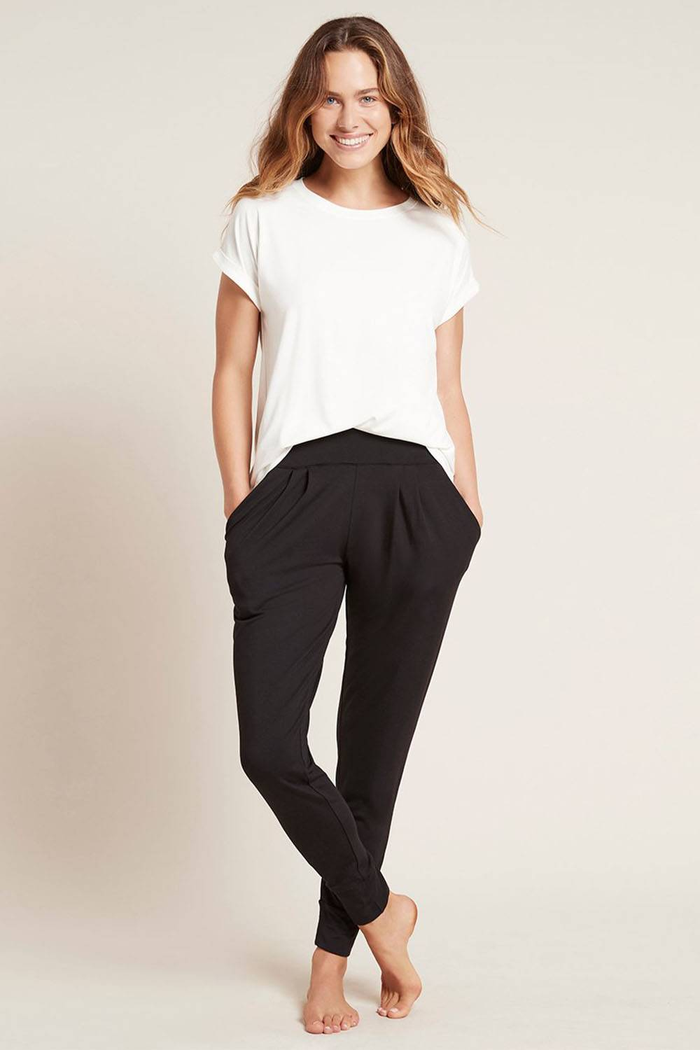 boody sustainable affordable loungewear australia