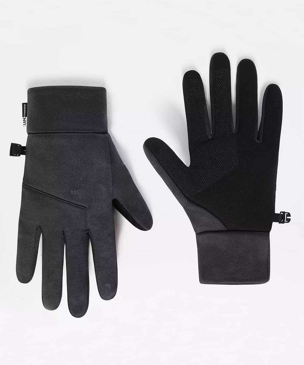 north face ethical vegan affordable gloves winter