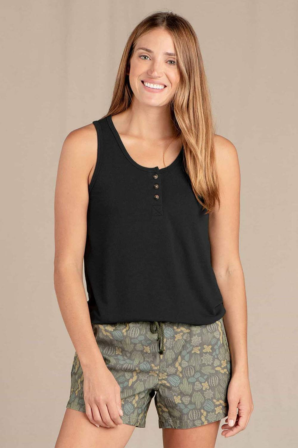 toadandco sustainable affordable hemp tank top