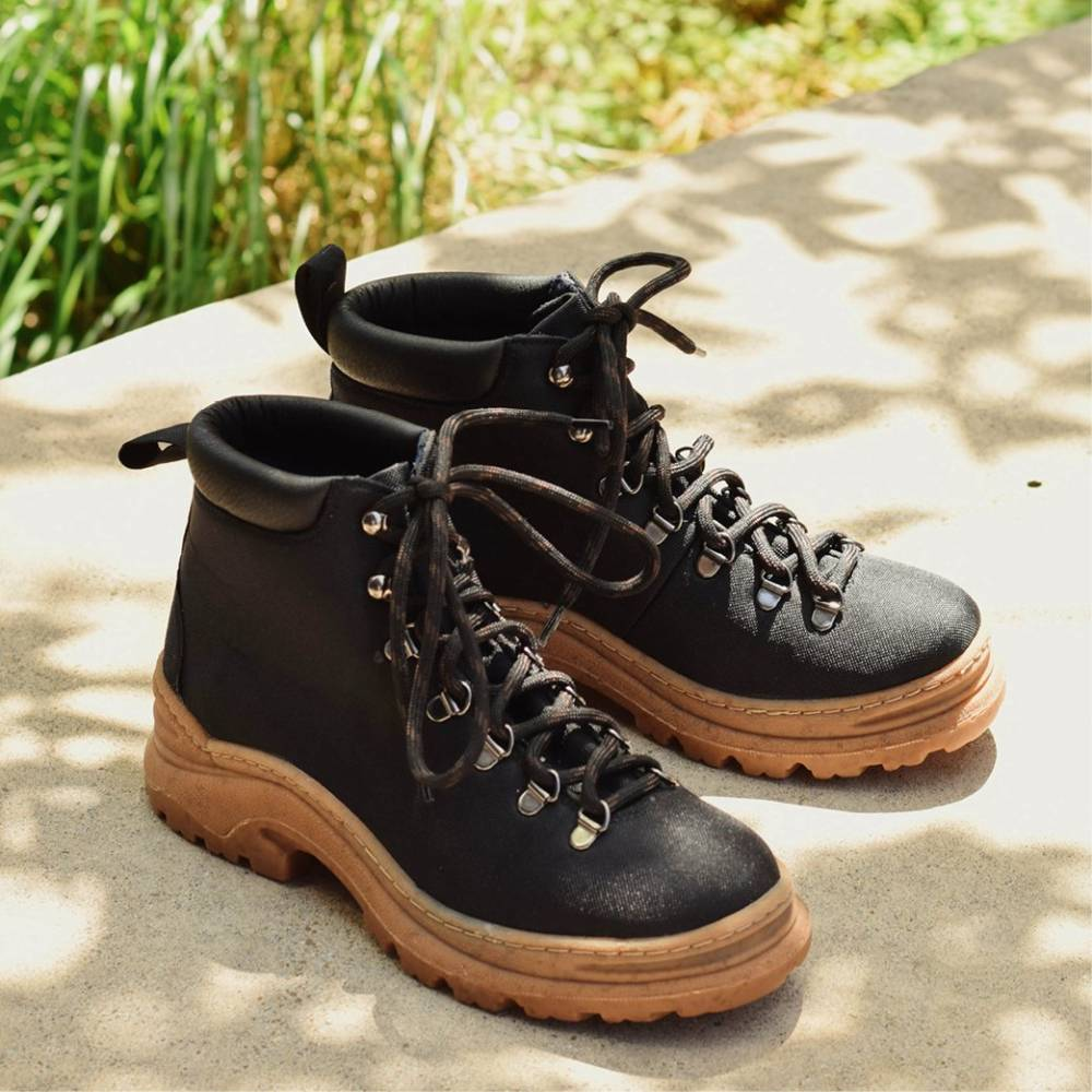 alice and whittles sustainable affordable boots