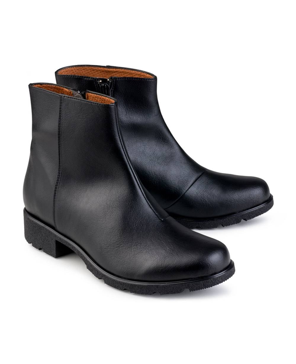 eco vegan shoes ethical boots