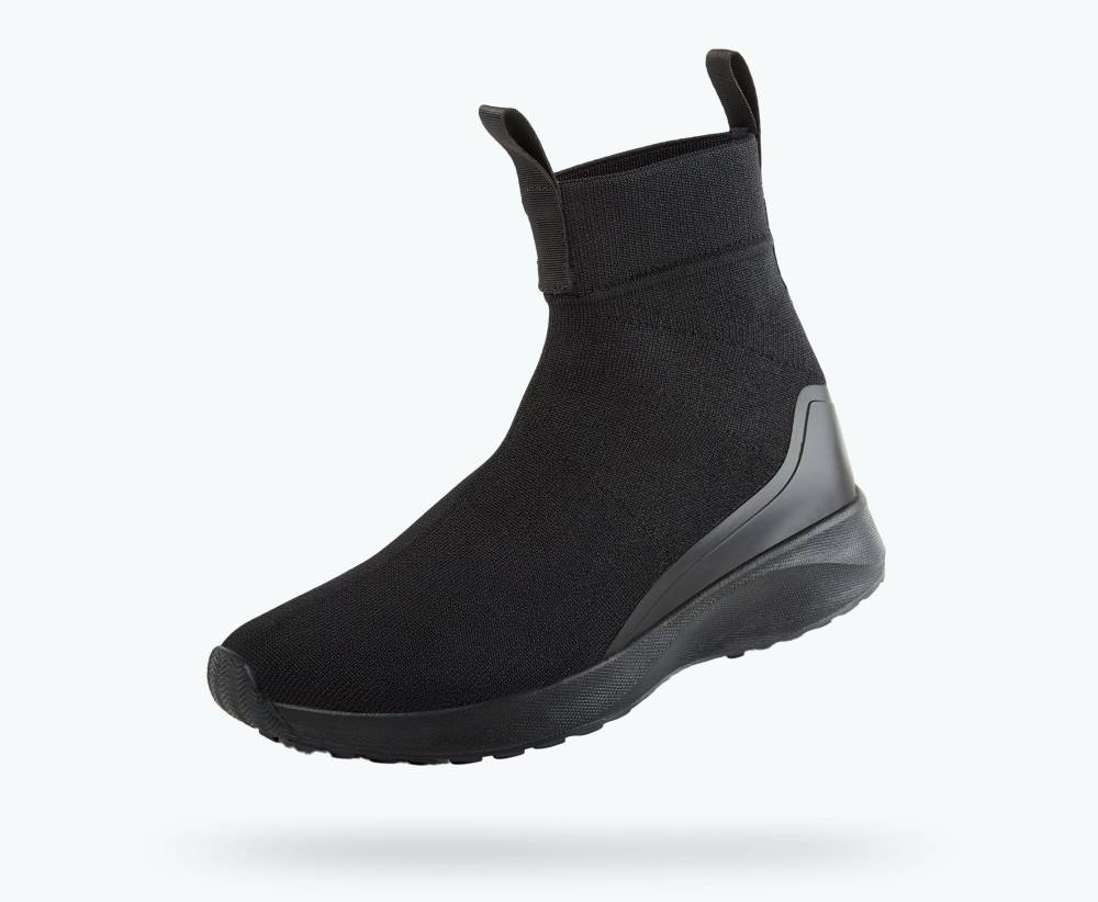 native shoes sustainable affordable boots