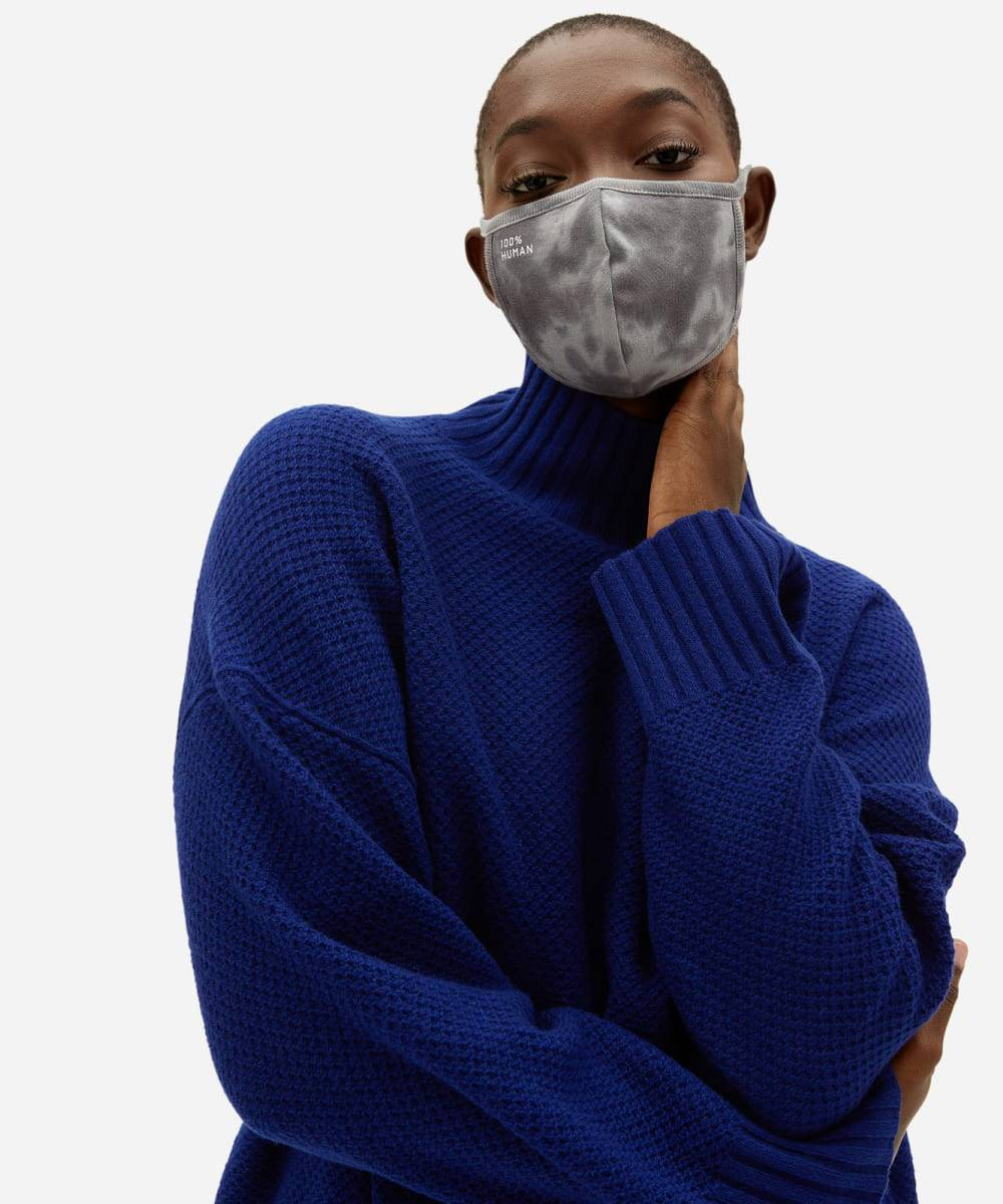 everlane ethical cheap safety mask