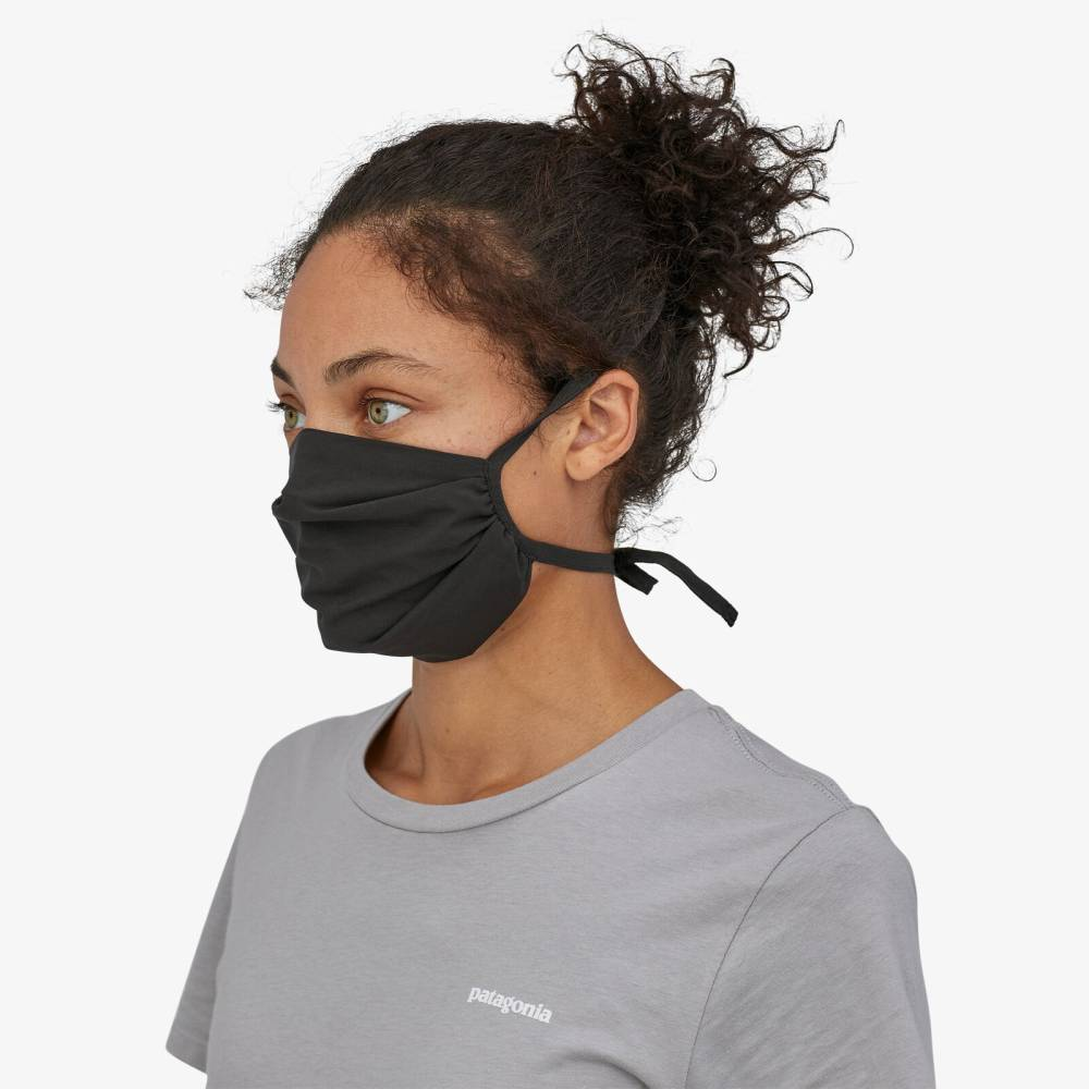 patagonia cheap ethical face masks