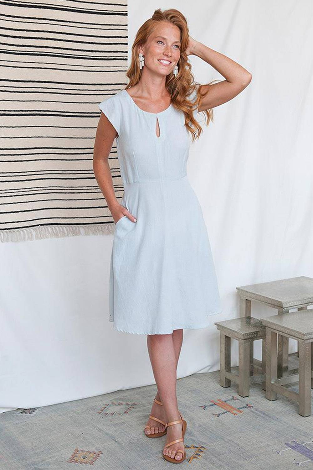 mata traders cheap ethical formal dress