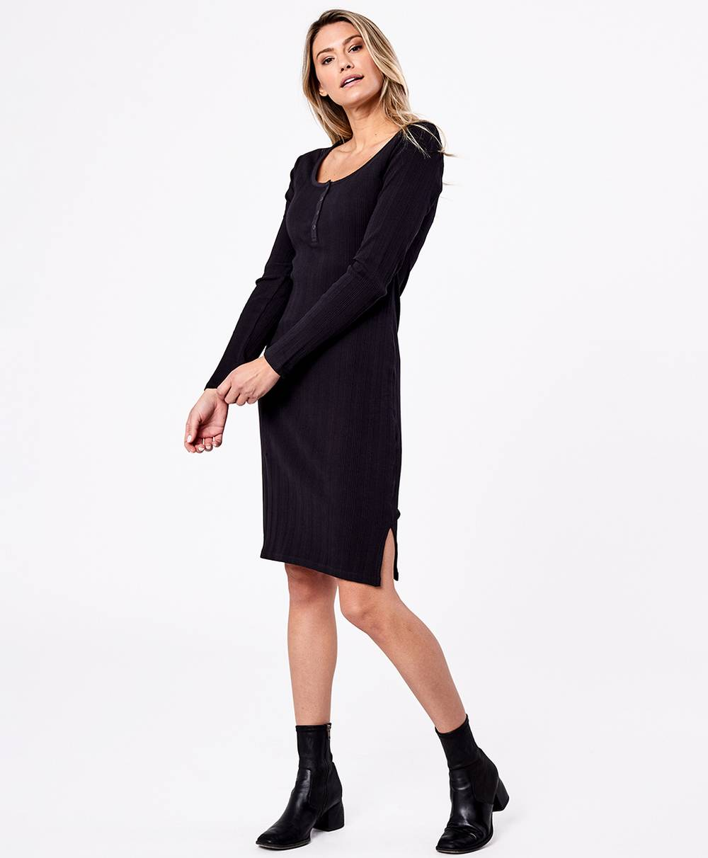 pact cheap ethical formal clothing