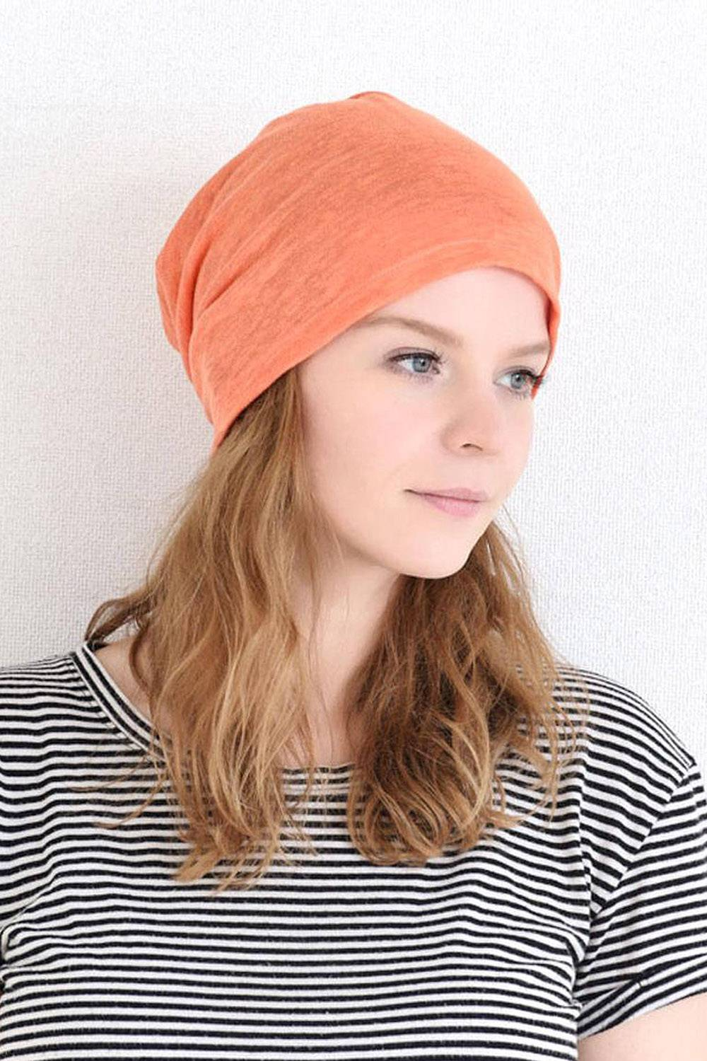 etsy sustainable affordable beanie