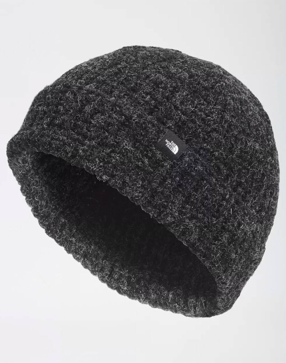 north face cheap ethical beanie