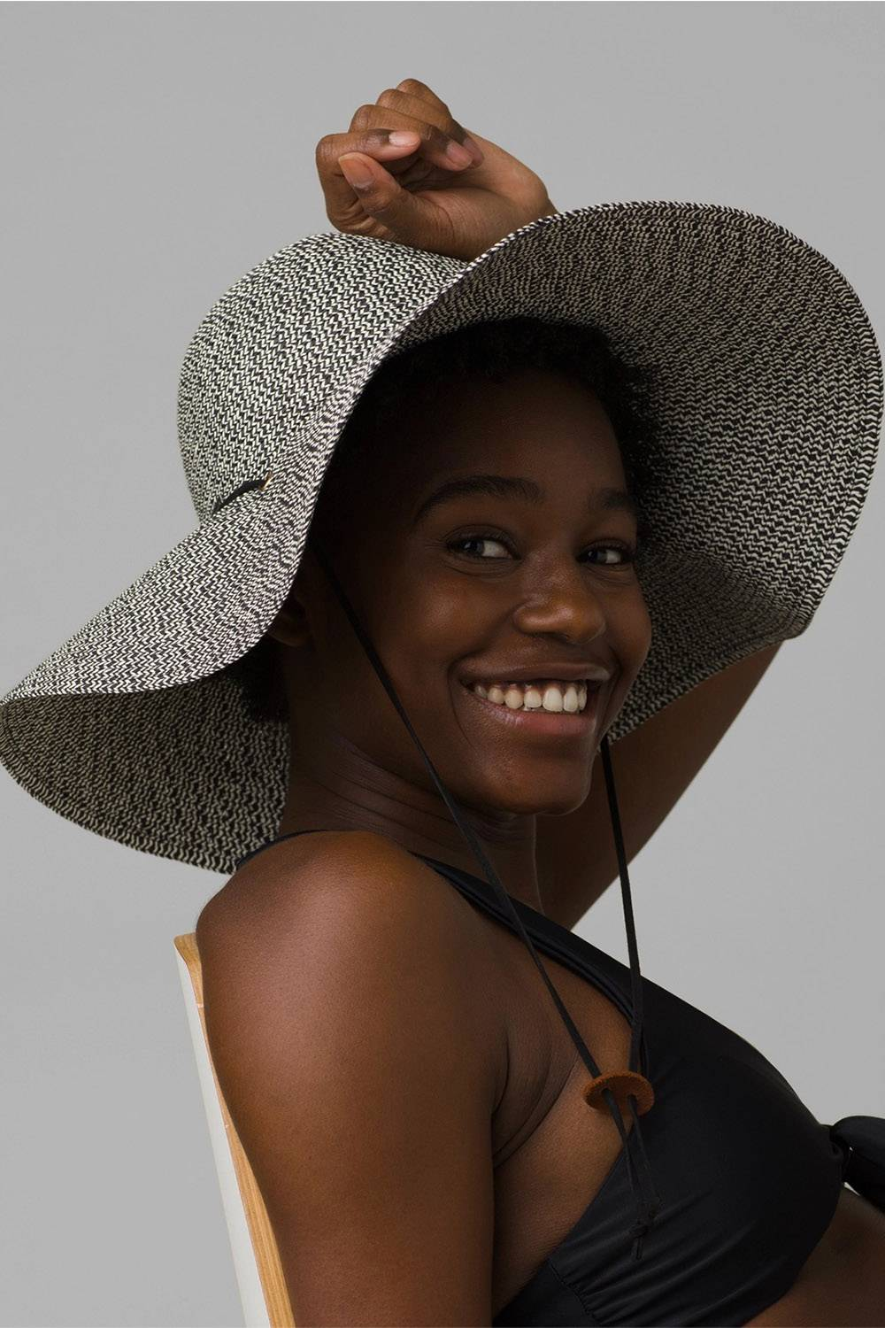 prana cheap eco-friendly summer hats