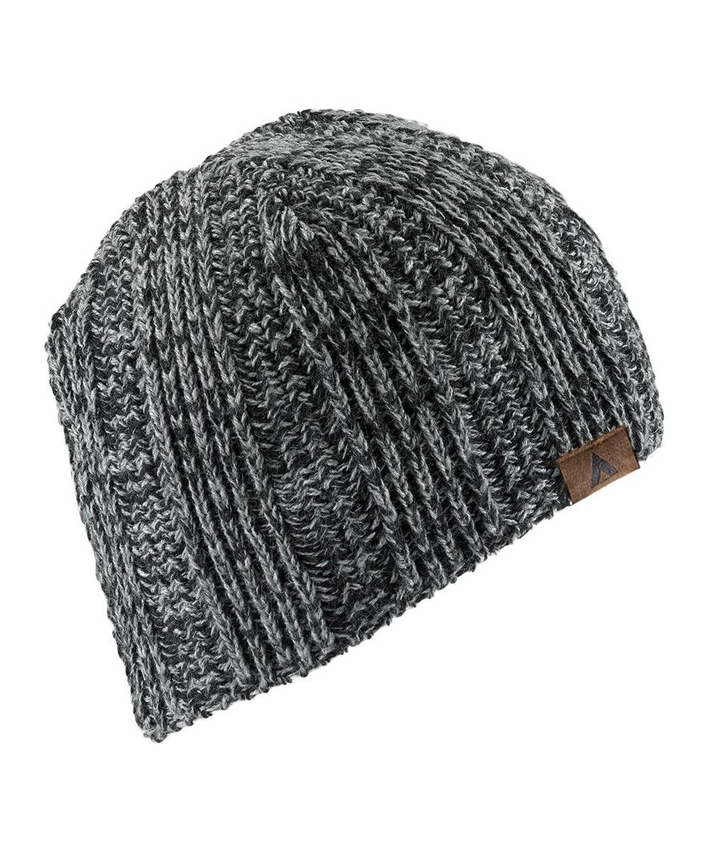 rei affordable sustainable beanies winter