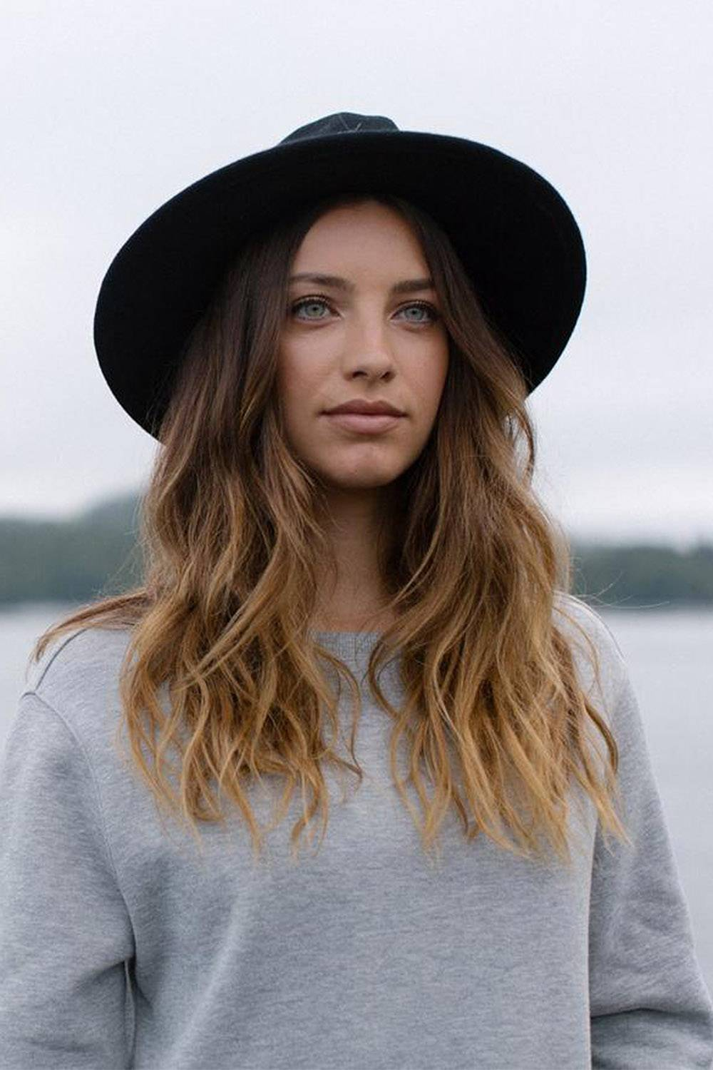 tentree sustainable affordable hats women