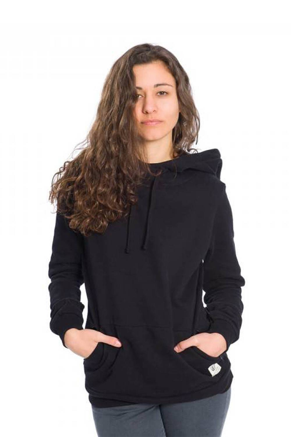 bleed clothing eco-friendly ethically-made